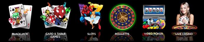 casino-banner
