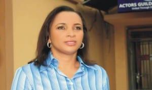 Ibinabo Fiberesima, AGN President