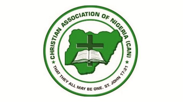 A Woman evangelist killed in Abuja