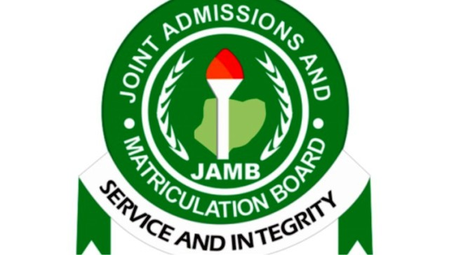 Missing N35m: Defence Counsel's Ill-Health Stalls Trial Of JAMB Official