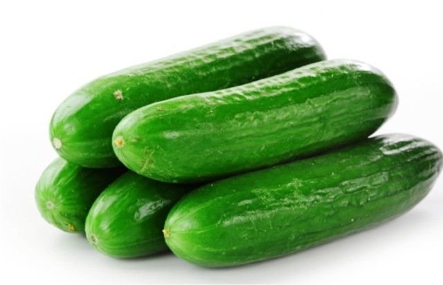 Cucumber Tubes Porn 32
