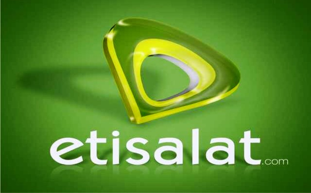 Etisalat Loan Issue: CBN, NCC To Intervene    Network Firm