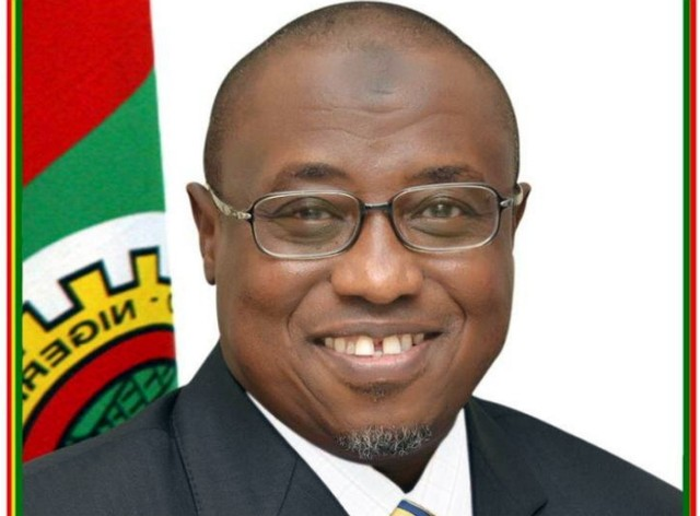 Senate summons NNPC GMD, SPDC over award of oil licence