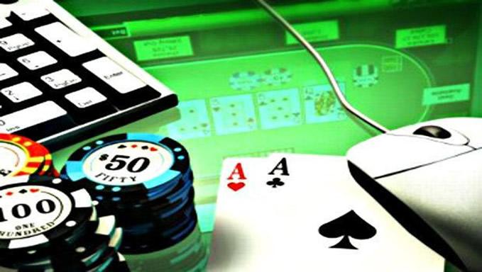 Online casinos best payout slot car digital carrera
