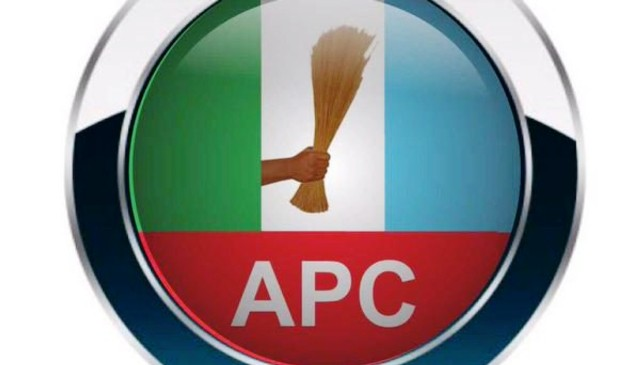 APC crisis: Plot to remove Oyegun suffers setback