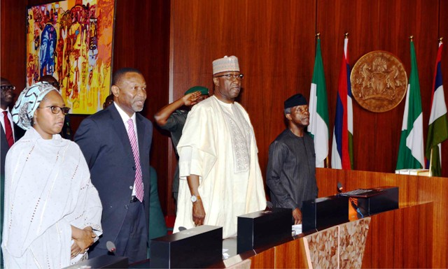 NNPC To Reward Marketers Who Sell Fuel At N145