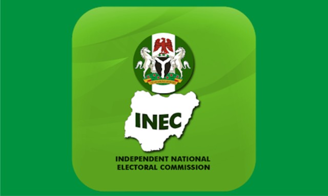 INEC Calls For Review Of Gender Policy