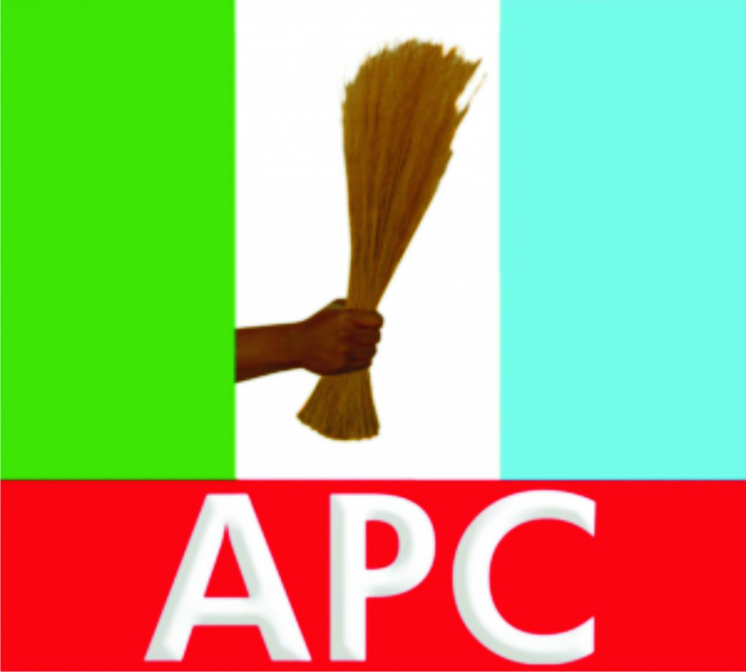 Groom Youths To Take Over Leadership, APC  Chieftain Tells FG