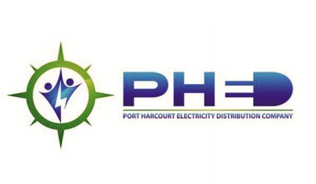 PHED Warns Consumers Against  Repairing Faulty Equipment –