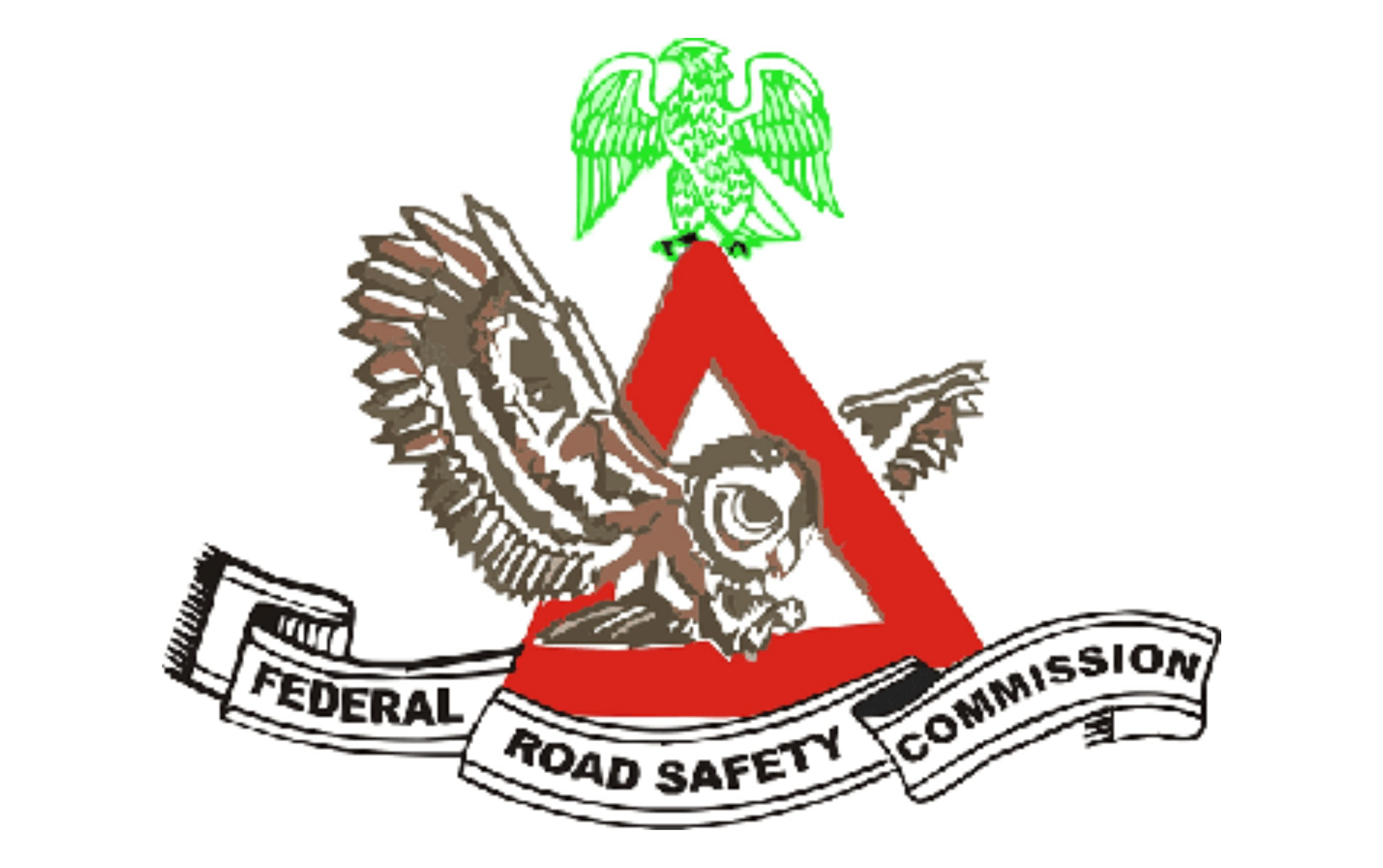 FRSC Moves To Prosecute Traffic Offenders In Badagry