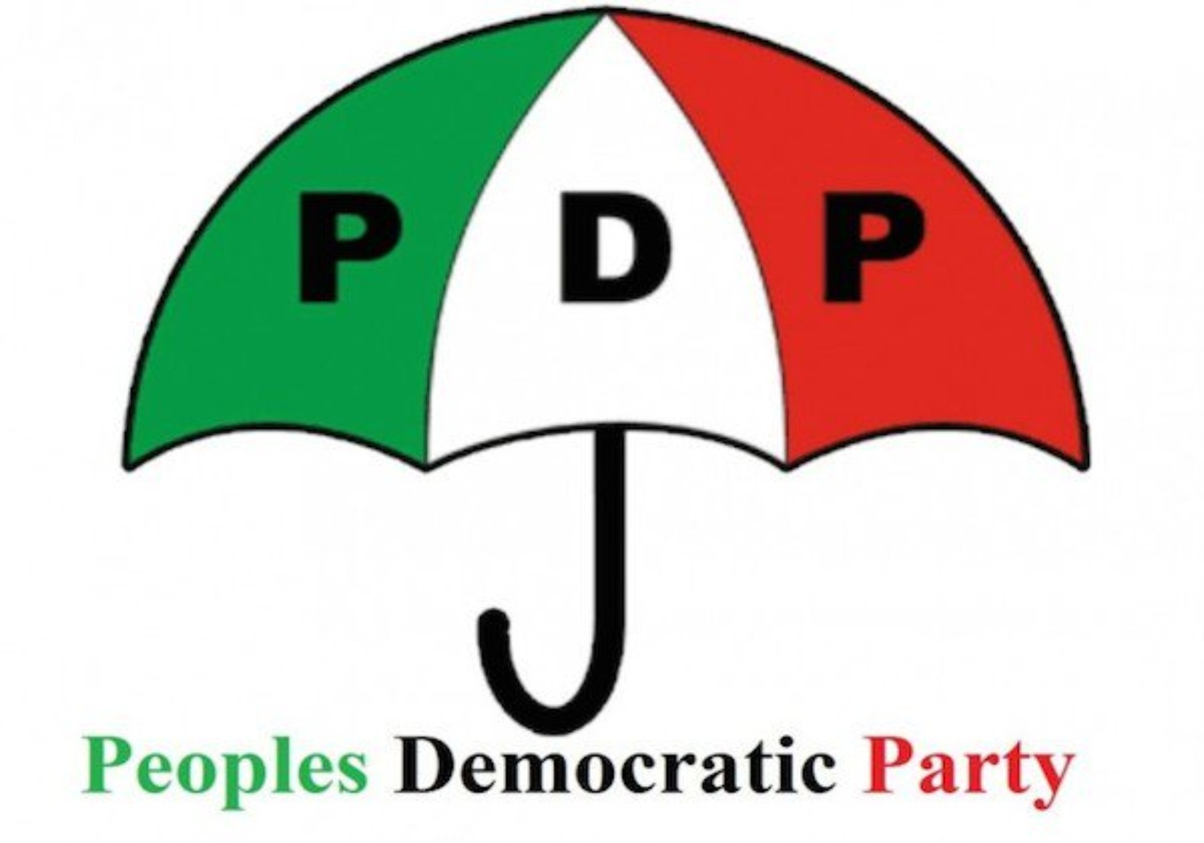 Claim Of Stolen Mandate By APC Guber  Candidate Delusory -PDP