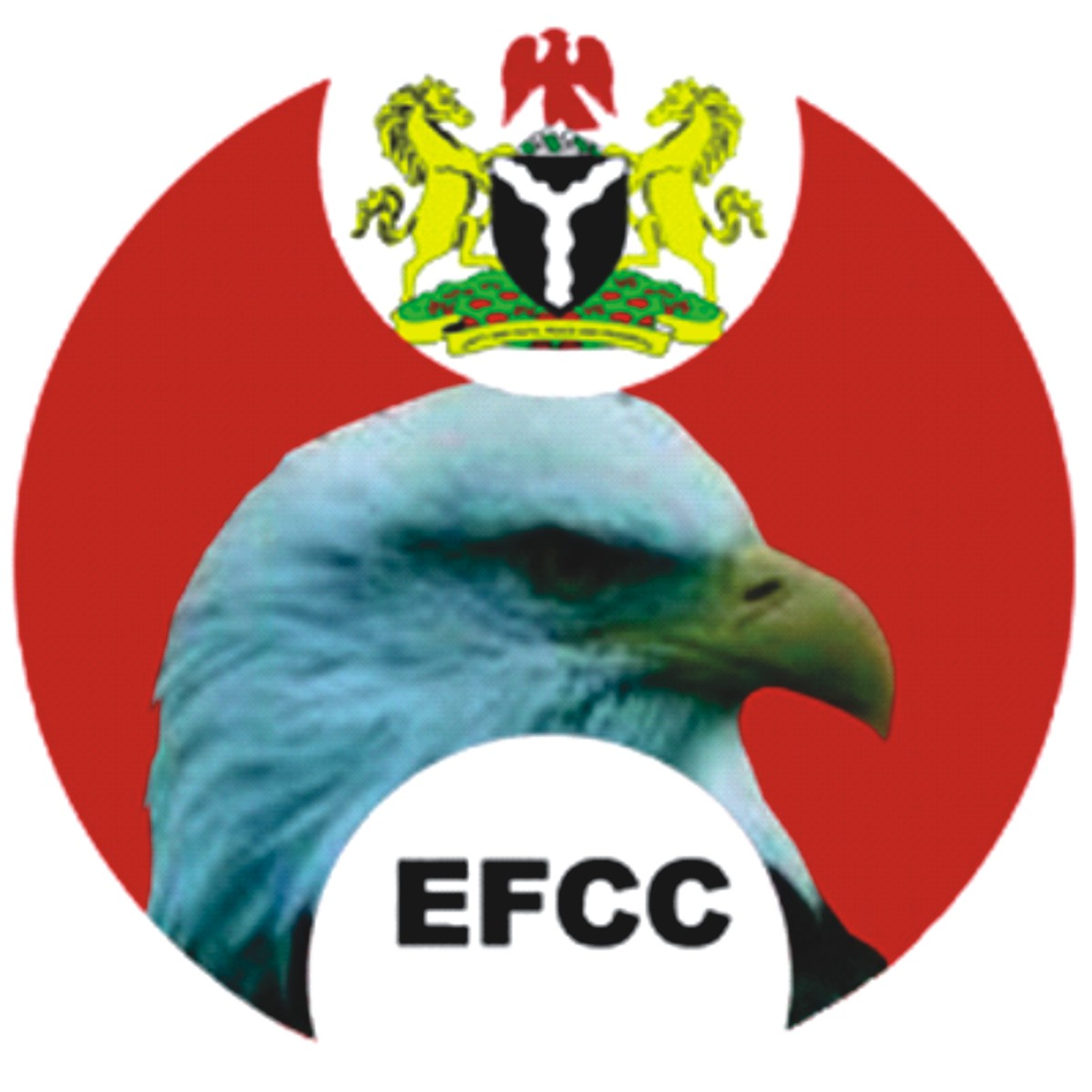 EFCC Secures Conviction Of 18 Cybercrime Offenders In C' River –