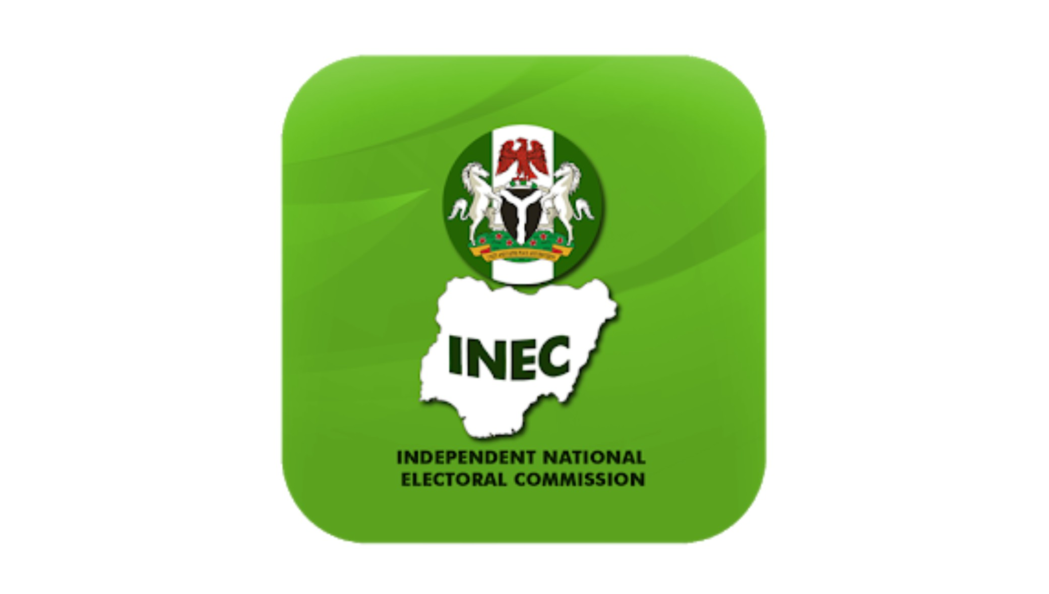 INEC Reviews 2019 General Elections In Bayelsa