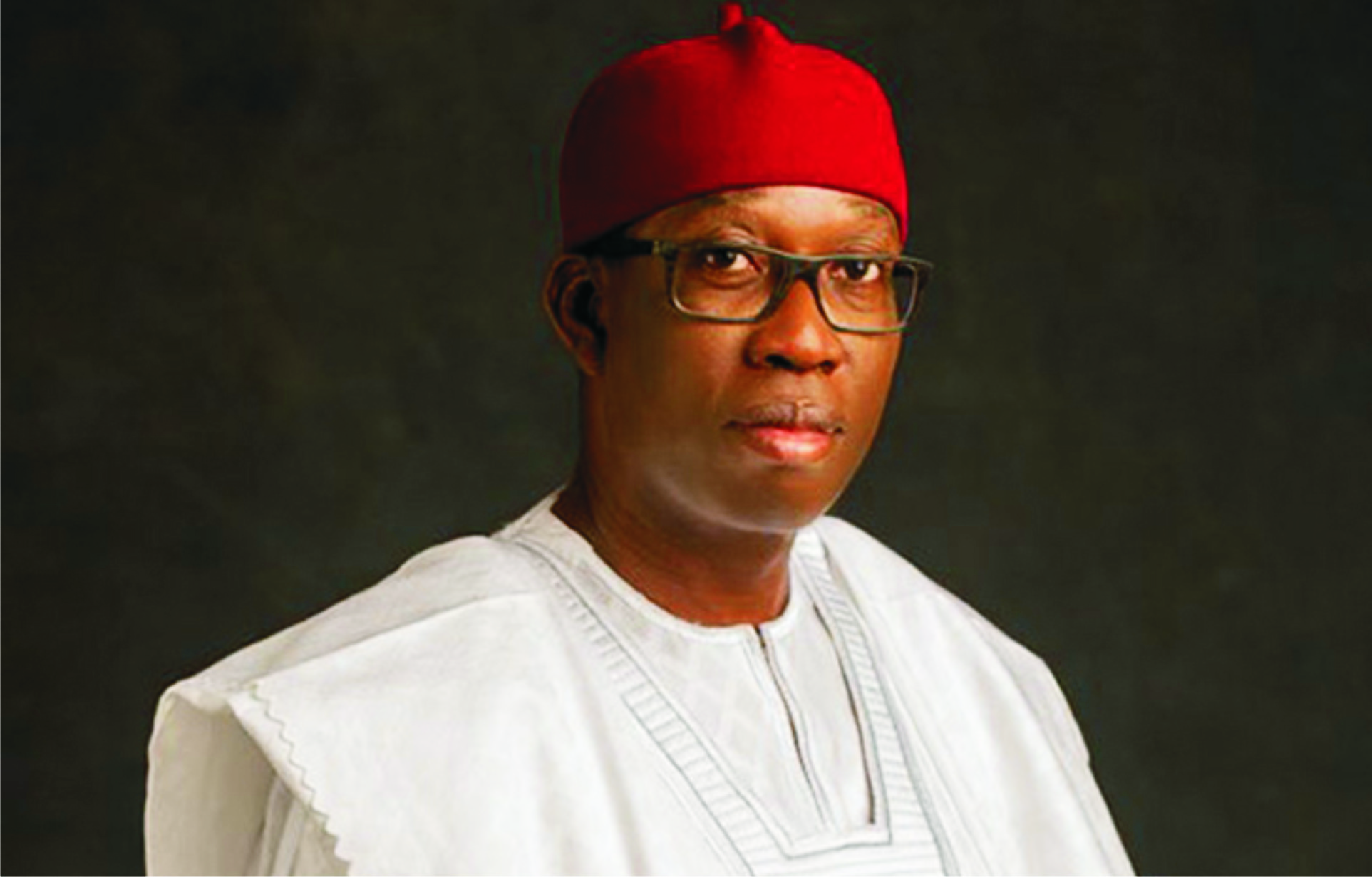 Okowa Sends  Commissioner Nominees To State Assembly