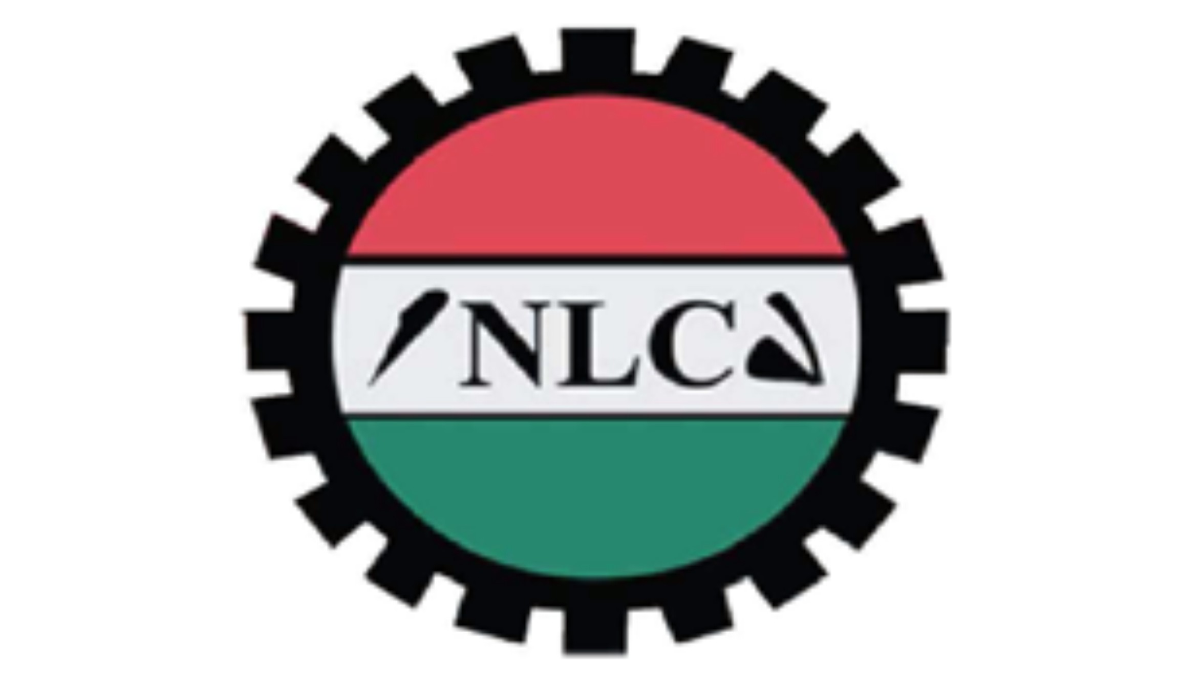 Rivers NLC Inaugurates Employer Of Labour Awards Board
