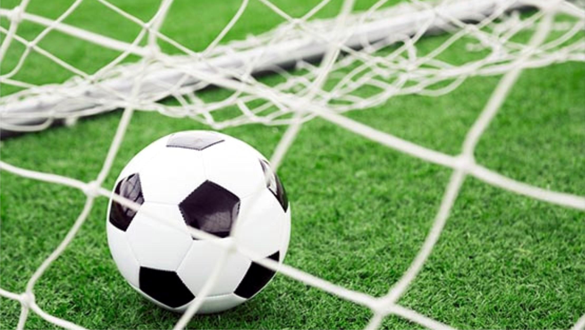 Rivers FA Returns Green As Chairman …Pronounces Wike Grand Patron