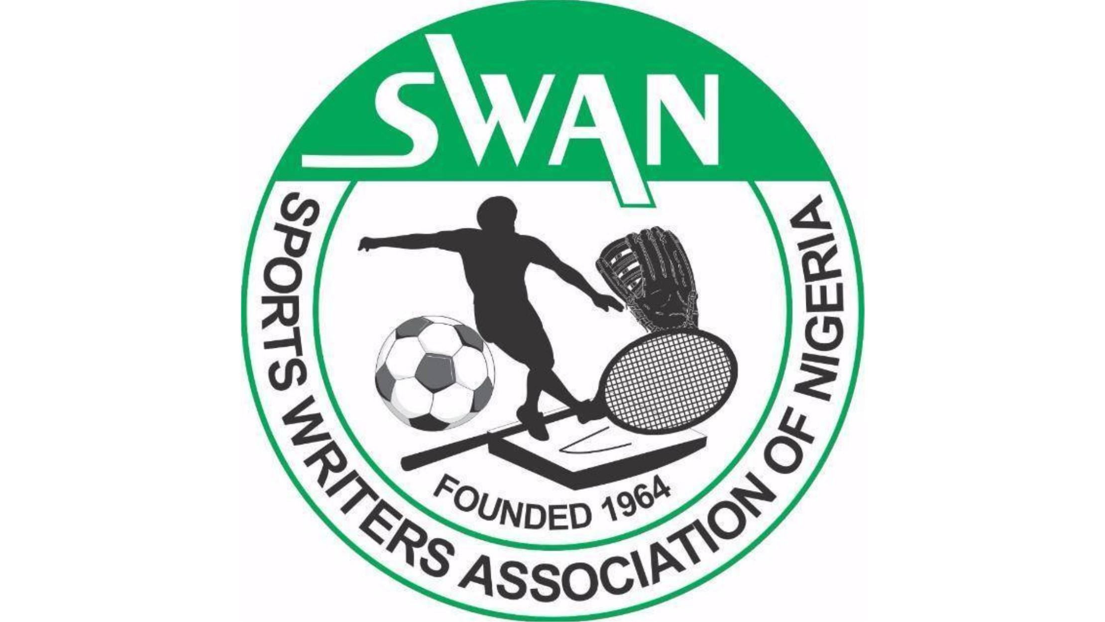 Borno SWAN Mourns Dozens Killed In Football Viewing Centre
