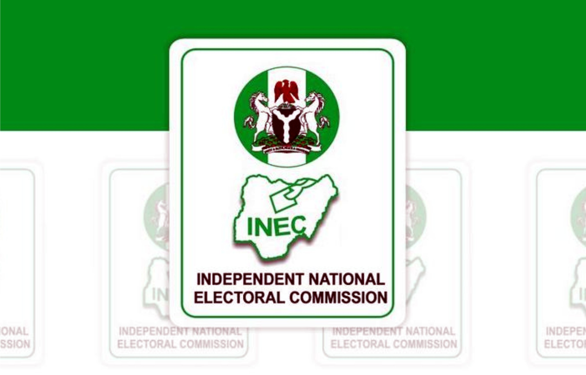 Imo: INEC Releases Schedule For Supplementary Elections