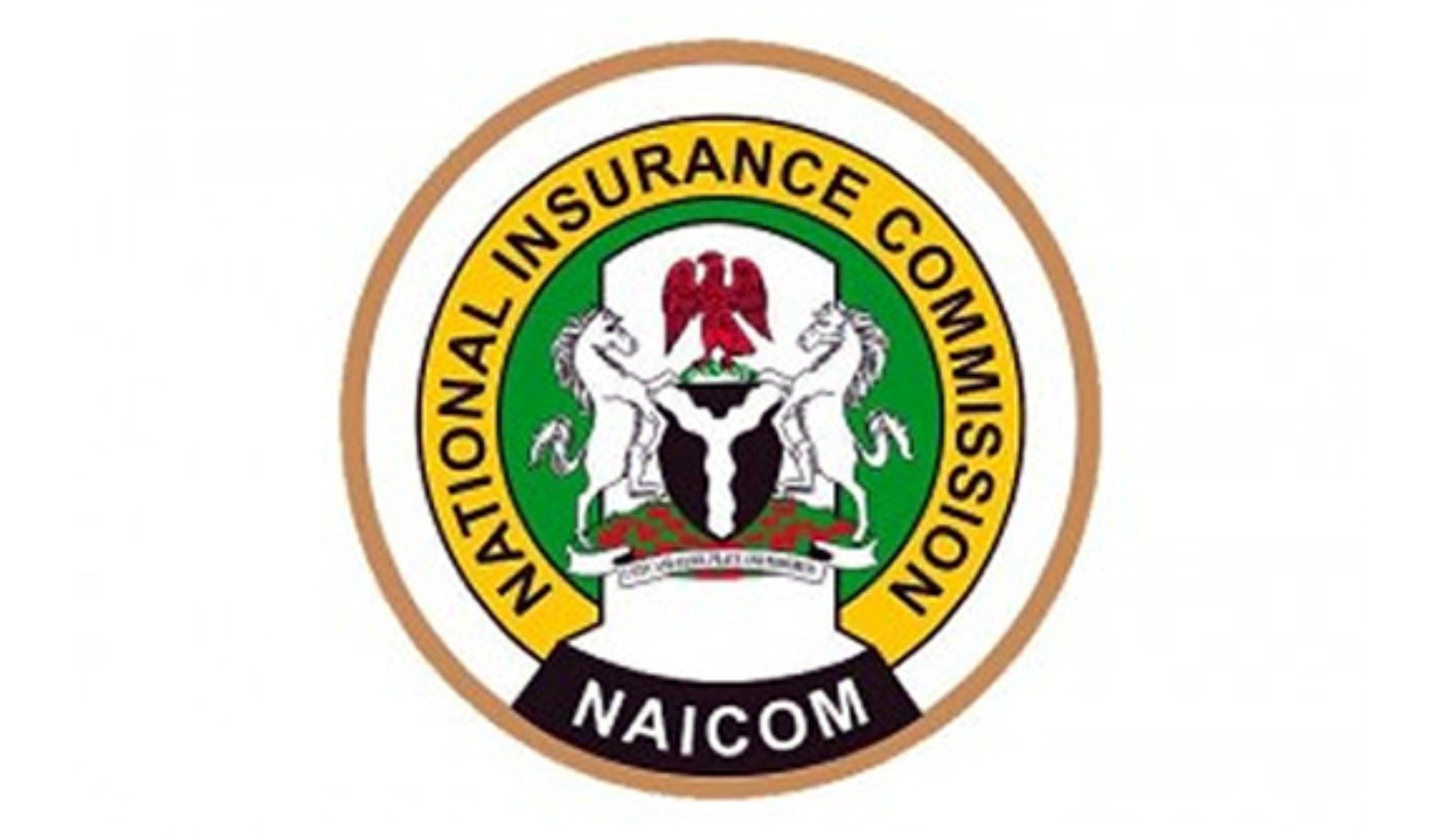 Microinsurance Can Now Operate As Conventional Coys  -NAICOM