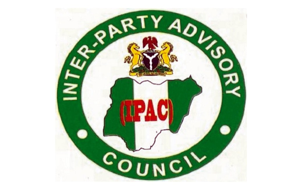 IPAC Hails Court Order Restraining INEC From De-Registering 31 Parties