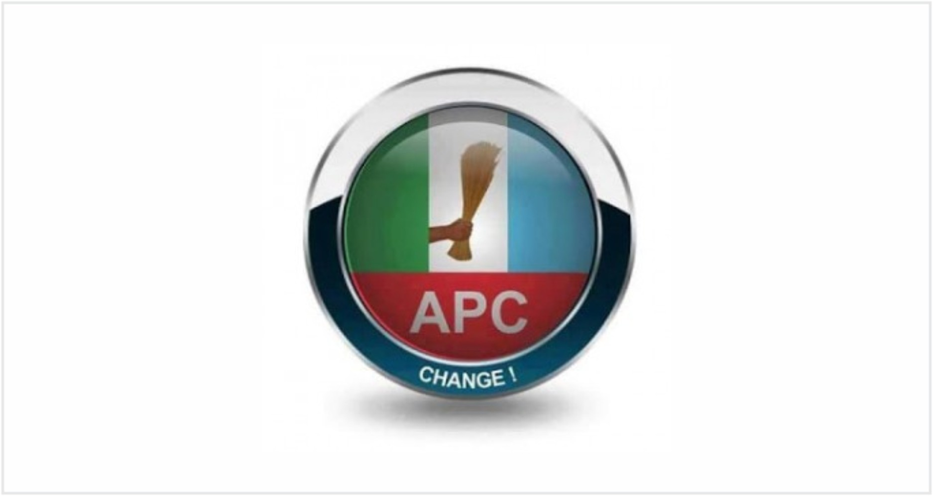 APC Screens Aspirants In Yenagoa – :::…The Tide News Online:::… - The Tide