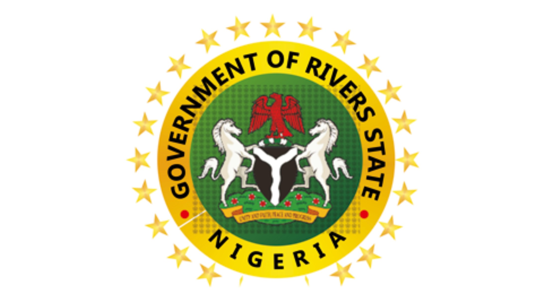 RSG Underscores Importance Of Tax