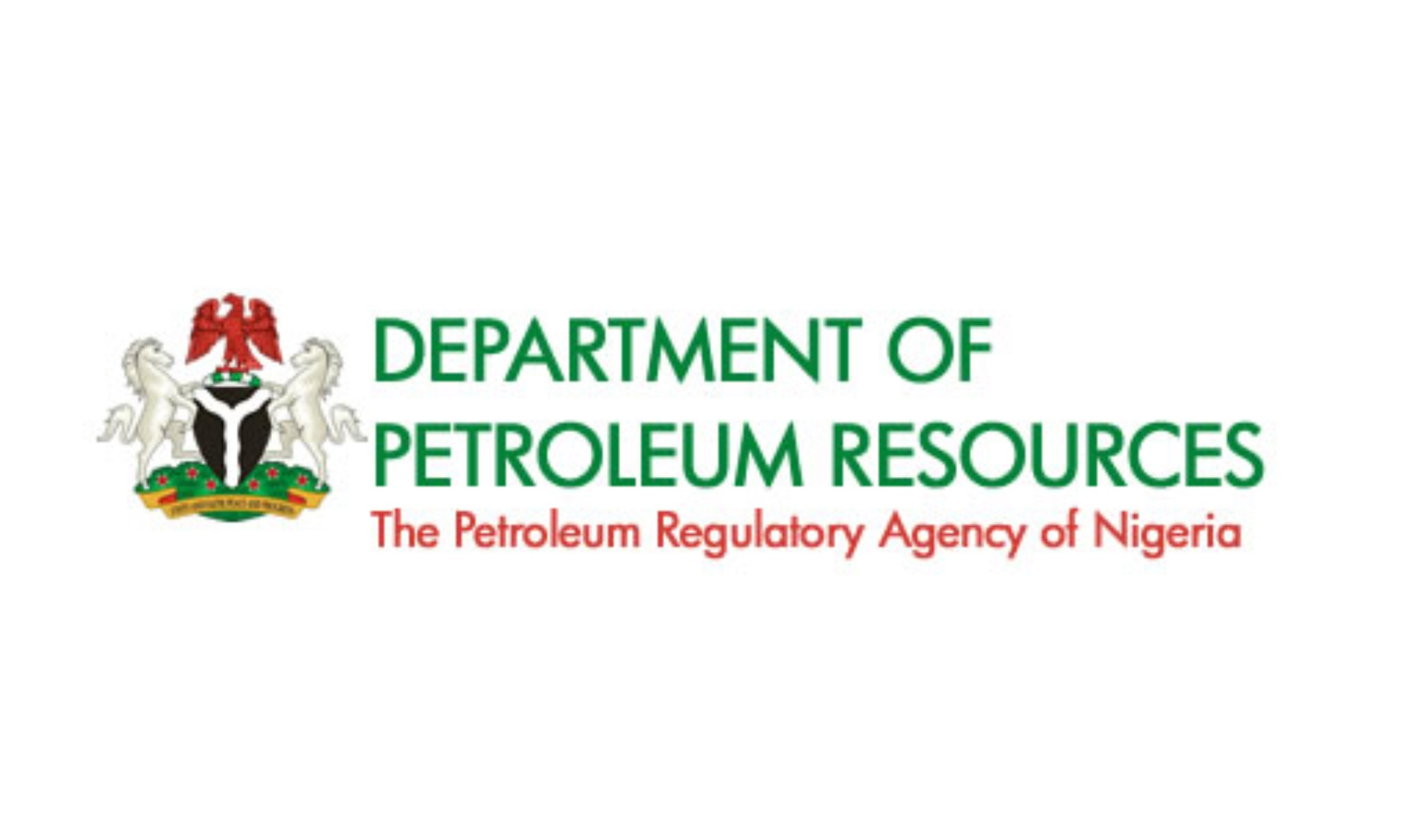 Gas Users Task DPR On New Policy