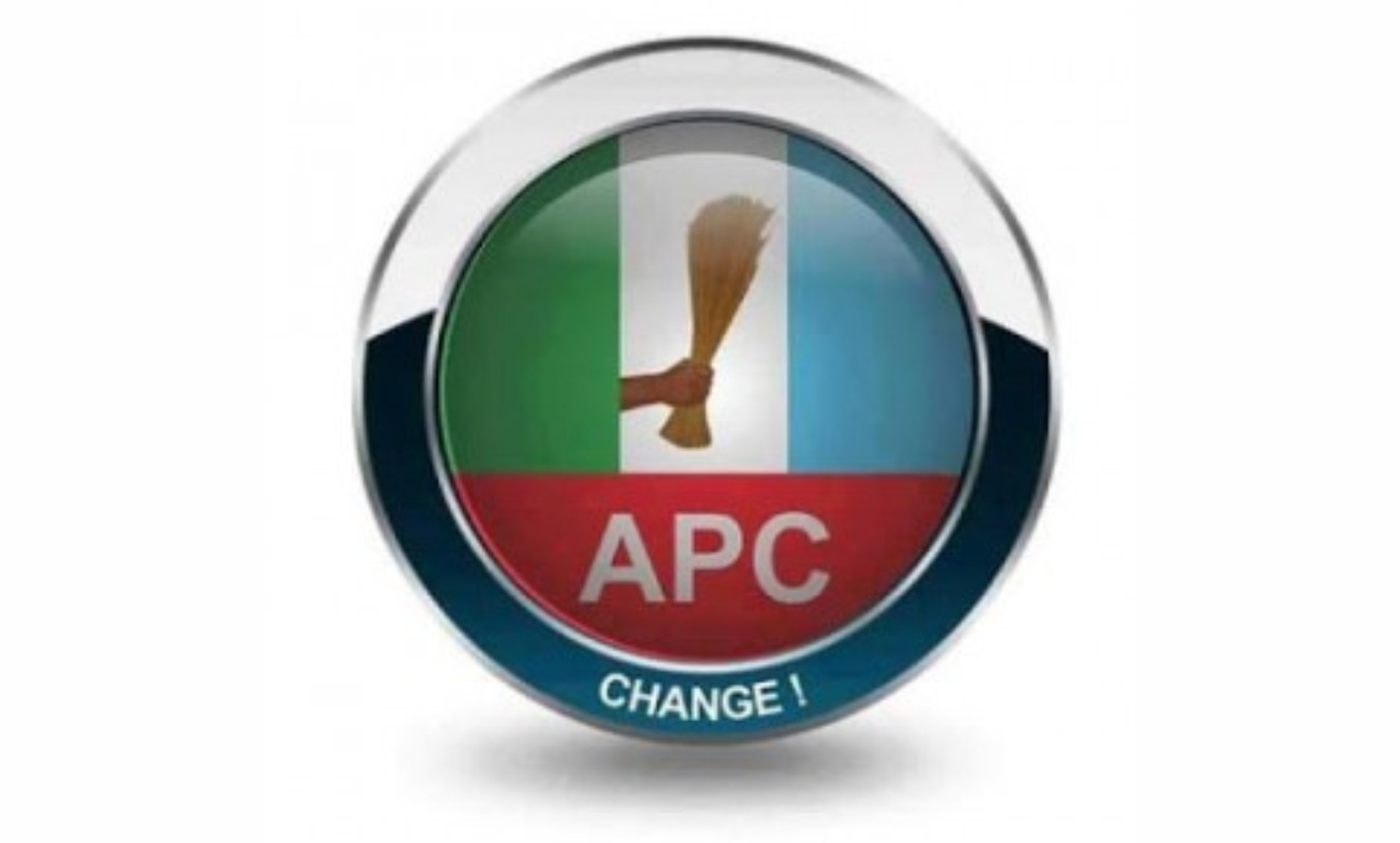 Issues In Rivers APC, Self-Inflicted – Ex-Rep
