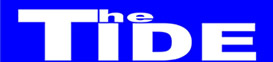 :::…The Tide News Online:::…