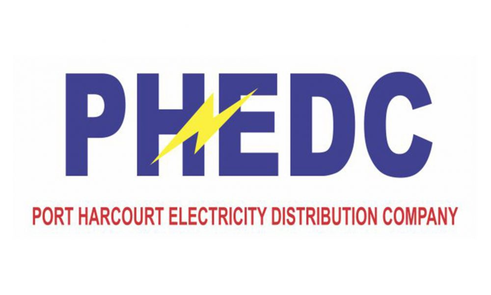 Electricity Consumers Flay PHED Over High Bills