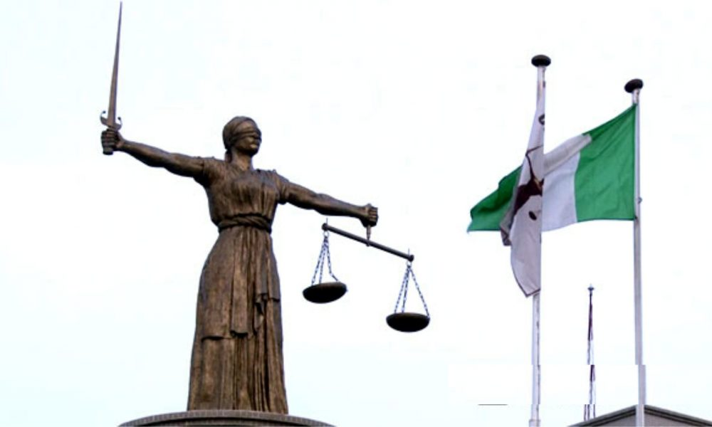 $1.1bn Malabu Scam: Judge Fixes Adoke, Others' Arraignment, Today