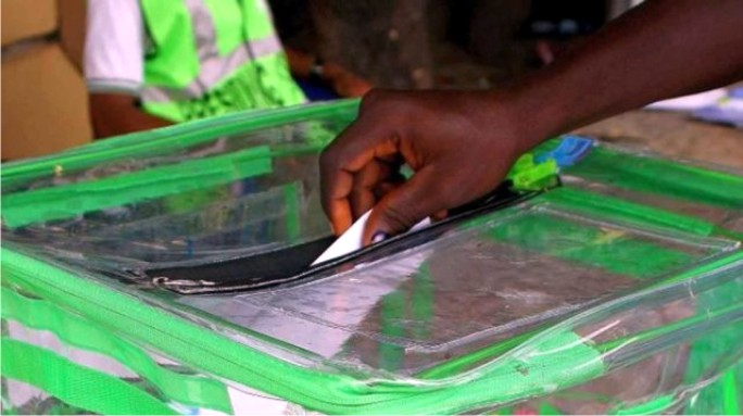Enugu LG Polls: Female Candidate Tasks Electorate On Right Choice
