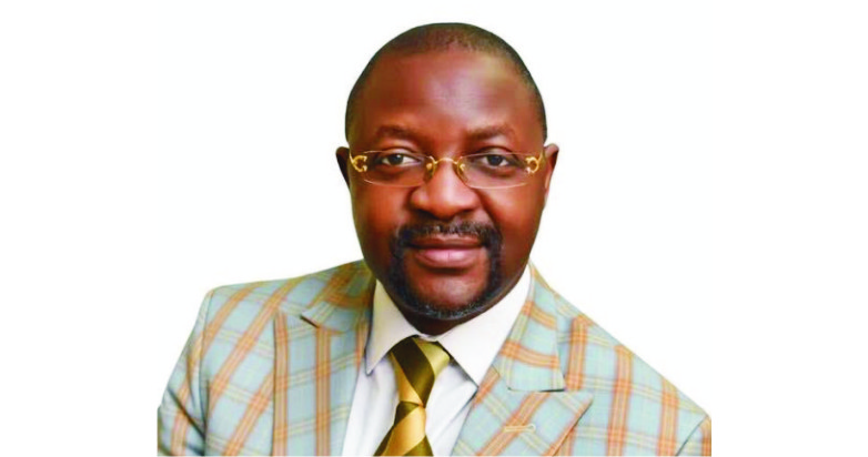 Sports Minister Launches Maiden Oyo Unity Cup