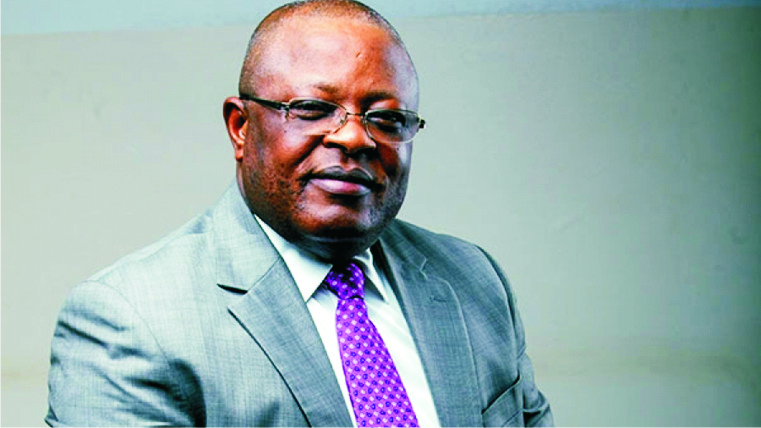 Umahi Announces Plan To Appoint 800 New Aides