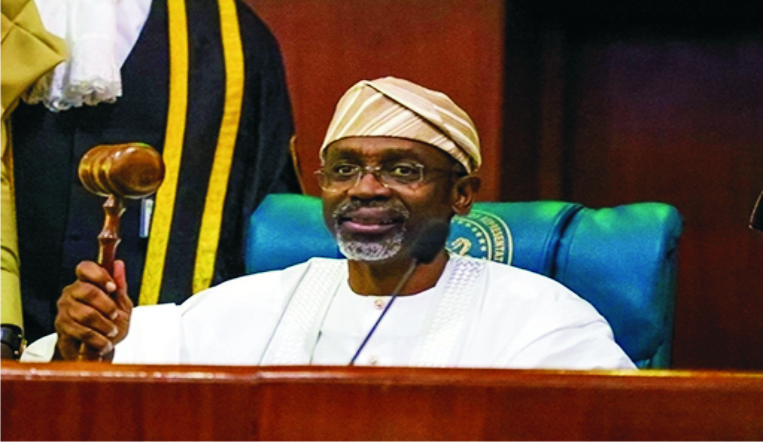 Gbajabiamila  Hails Air Peace, Others On Patriotism