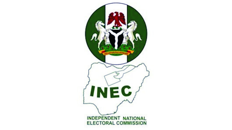 INEC Expresses Worries Over Possible Violence In Kogi