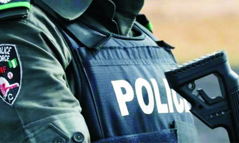 Police Arraign Bizman Over Fraud