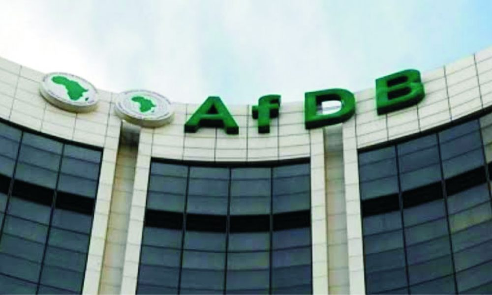 AfDB Moves To Invest $600m In Alternative Energy