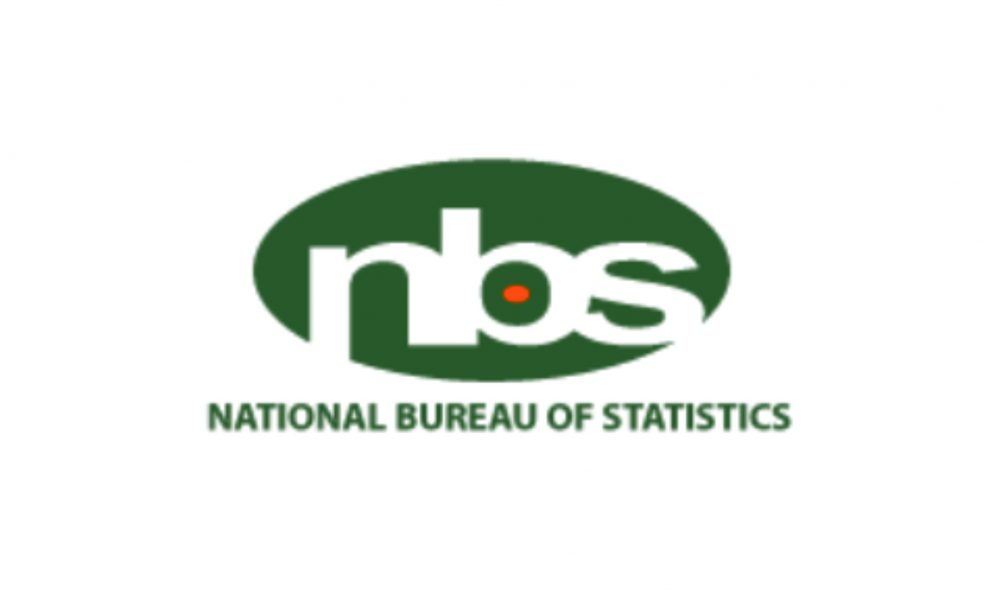 Inflation Rose To 12.13% In January – NBS