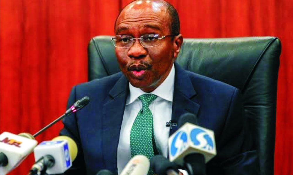 CBN Warns Commercial Banks Over Forex Malpractices – :::…The Tide News Online:::… – The Tide