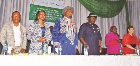 Edo PDP Decries Obaseki's Poor Performance