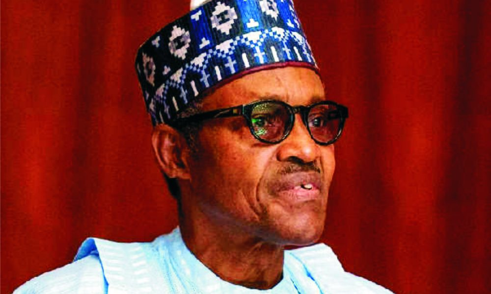 FG To Set Up Agro-Allied Industry In 36 States