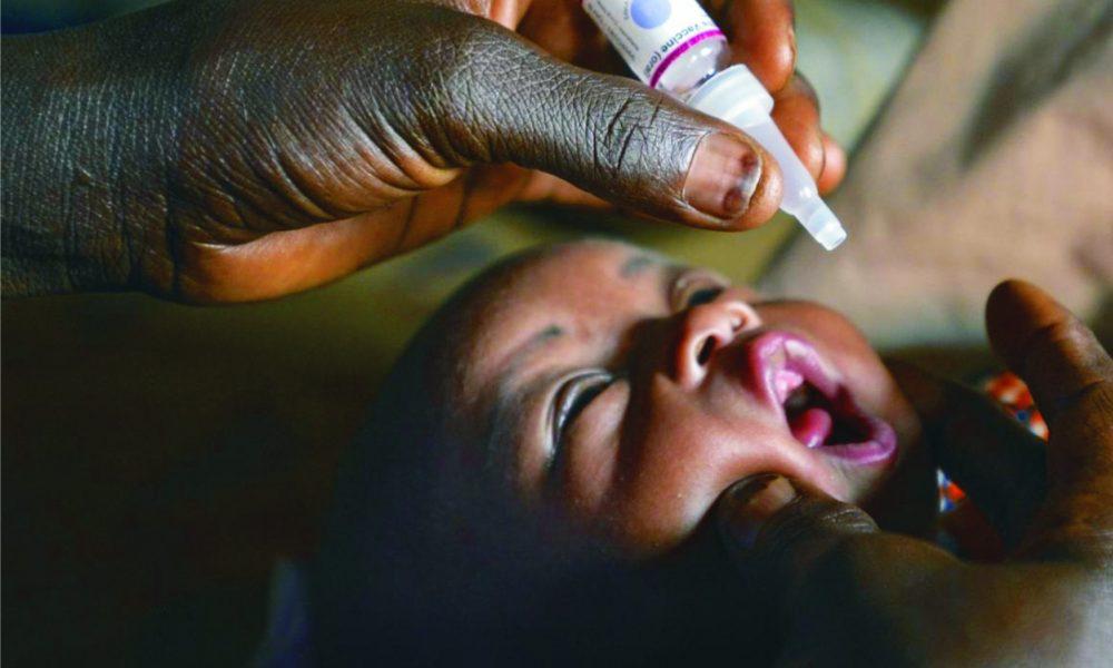 Immunization: Sub-NIPDs Records Success In Rivers