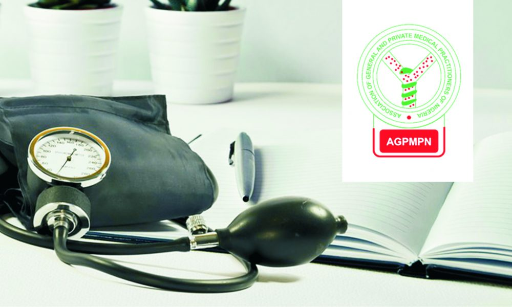 AGPMPN, AHAPN Want Health Reform, Industrial Harmony