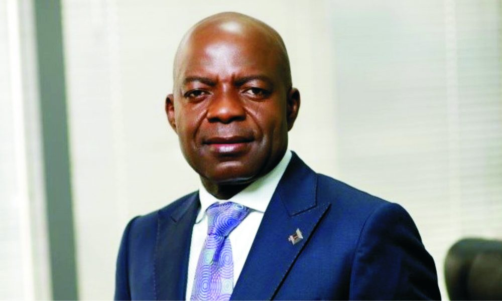 Abia Guber: Otti Accepts S'Court Verdict Poll …Insists Ikpeazu, PDP Rigged