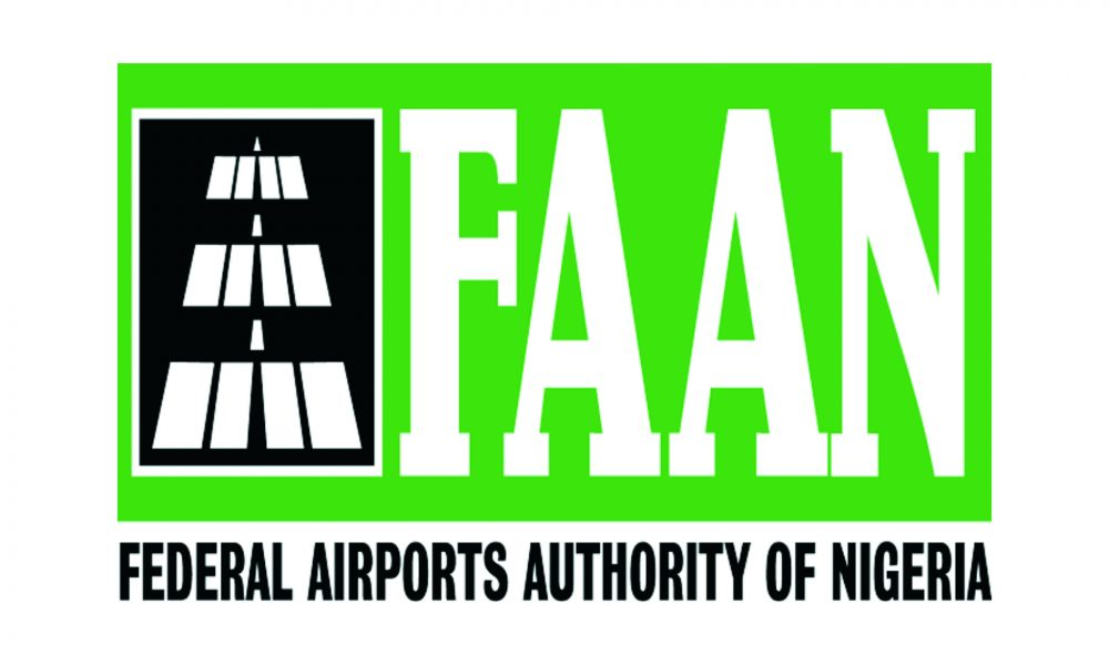 FAAN, NCC Collaborate To Fight Piracy