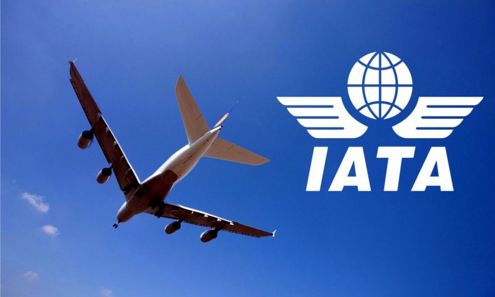 IATA Lauds Air Peace On Safety Standards