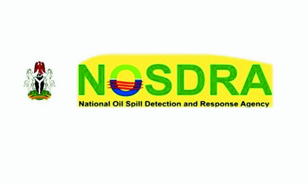 NOSDRA Wants Oil Communities To Resist Illegal Bunkerers