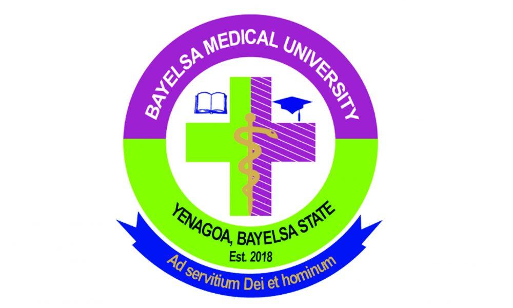 Bayelsa Medical University Holds Maiden Matriculation