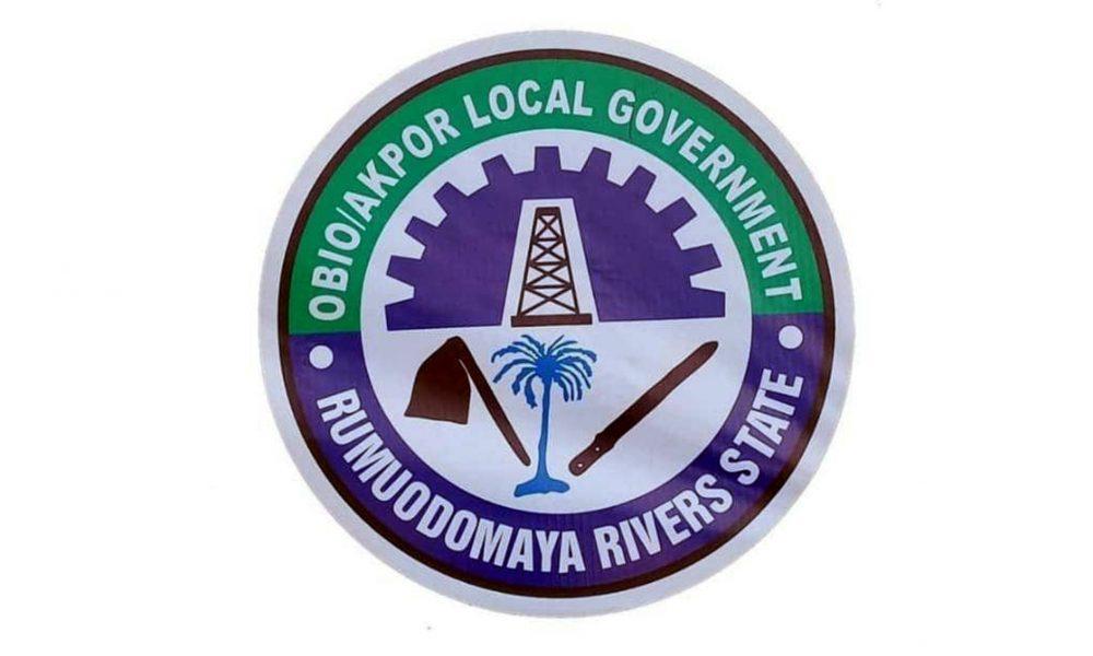 Rumuodomaya Unity Cup Gets Accolades